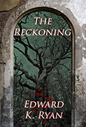 Book Image The Reckoning